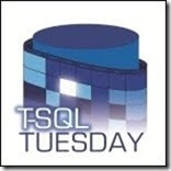 tsqltuesday_thumb
